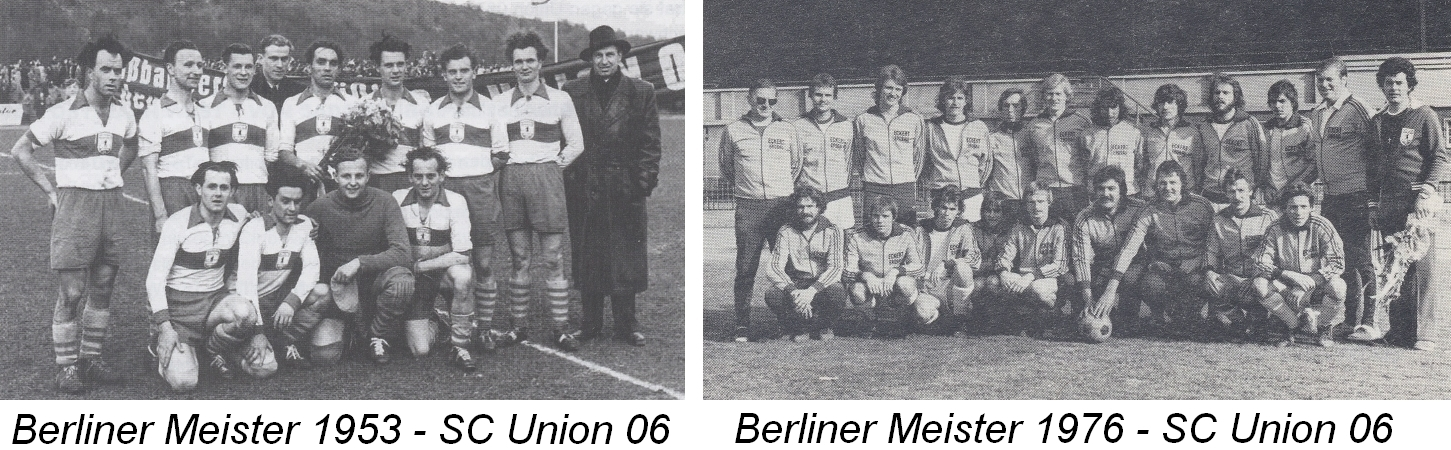 union 06